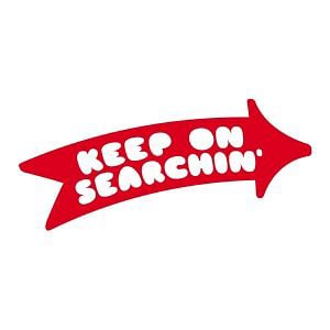 Profile picture for Keep On Searchin'