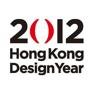 Profile picture for Hong Kong Design Year