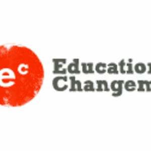 Profile picture for Education Changemakers