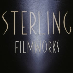Profile picture for sterling filmworks