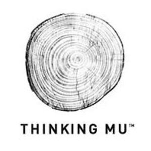 Profile picture for Thinking MU