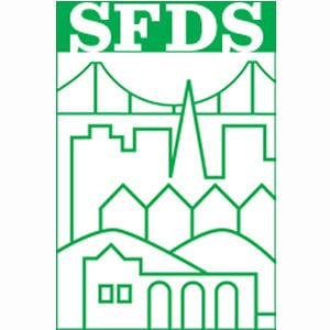 Profile picture for SFDS