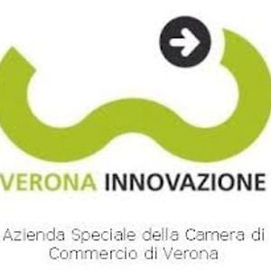 Profile picture for Verona Innovazione