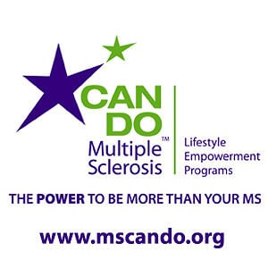 Profile picture for Can Do Multiple Sclerosis