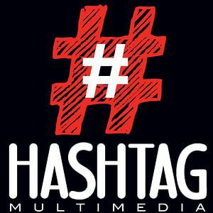 Profile picture for Hashtag Multimedia