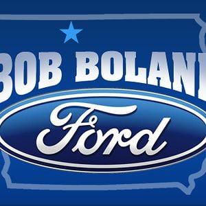 Profile picture for Bob Boland Ford