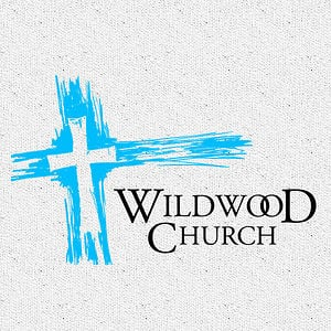 Profile picture for Wildwood Church
