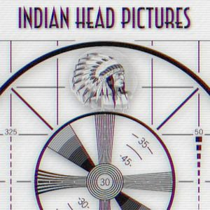 Profile picture for Indian Head Pictures