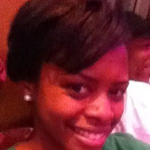 Profile picture for Nicole Jones