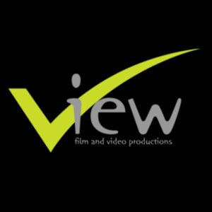 Profile picture for view productions