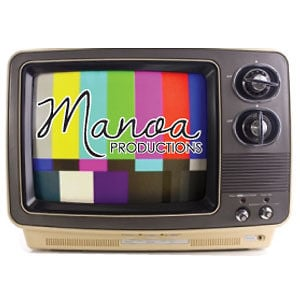 Profile picture for Manoa Productions
