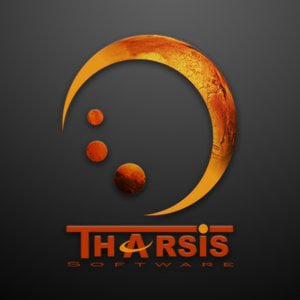 Profile picture for Tharsis-Software