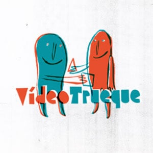 Profile picture for VídeoTrueque