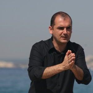 Profile picture for Laurent BOGHOSSIAN