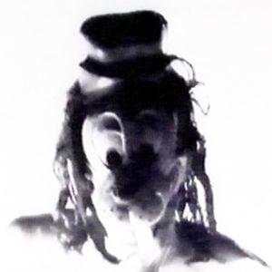Profile picture for GΔZM‡KΔ