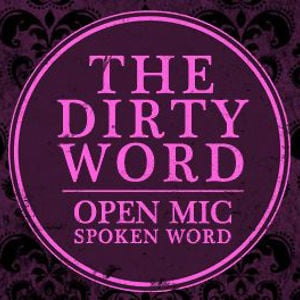 Profile picture for The Dirty Word