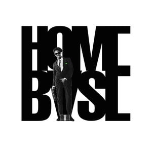 Profile picture for HOMEBASE NYC