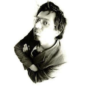 Profile picture for UMER GULZARI