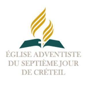 Profile picture for Eglise Adventiste de Créteil