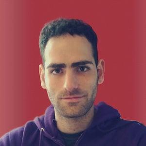 Profile picture for Leonardo Cavaletti