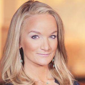 Profile picture for Amanda Kost