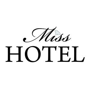 Profile picture for Miss Hotel TV