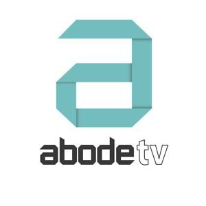 Profile picture for AbodeTV