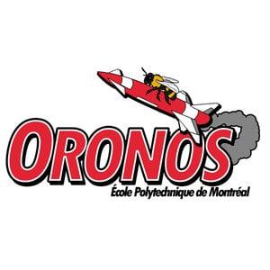 Profile picture for Societe Technique Oronos