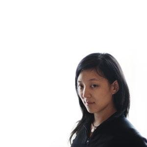 Profile picture for Pamela Chen