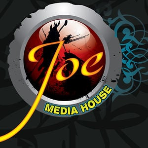 Profile picture for Joe Mediahouse