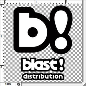 Profile picture for Blast Distribution