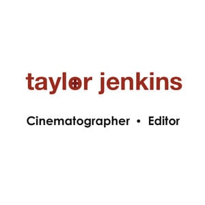 Profile picture for taylor jenkins