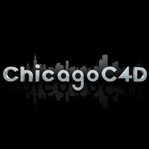 Profile picture for Chicago C4D