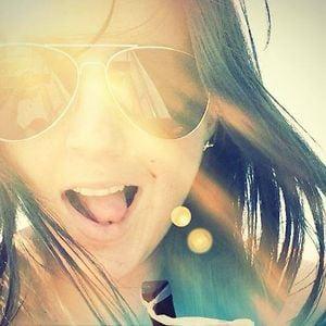 Profile picture for kristina