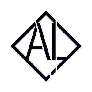 Profile picture for alpersecond