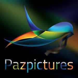 Profile picture for Pazpictures