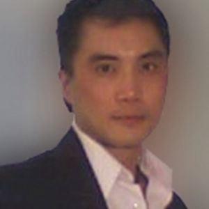 Profile picture for 5354tv
