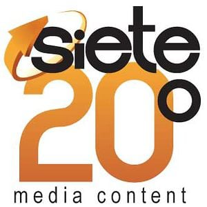 Profile picture for Siete20º