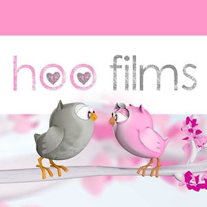 Profile picture for Hoo Films  |  Shannon Avery