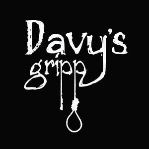 Profile picture for Davy's Gripp