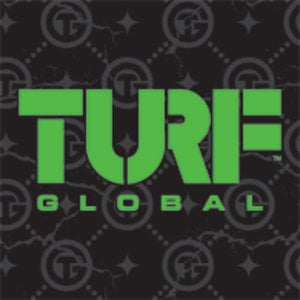 Profile picture for TURFglobal