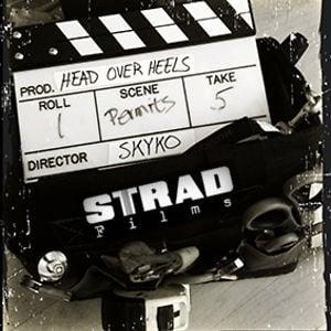 Profile picture for Strad Films