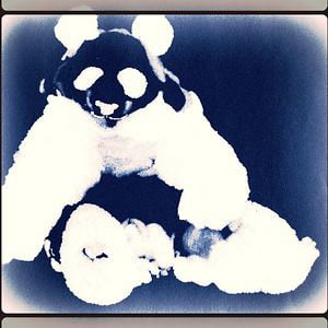 Profile picture for Onepanda. Films