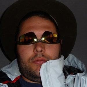 Profile picture for Yoann Le Goff