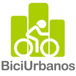 Profile picture for BiciUrbanos