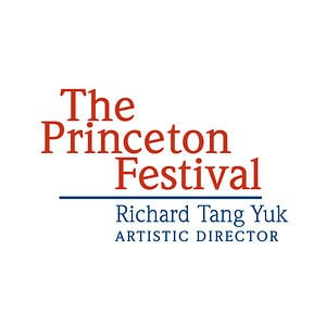 Profile picture for Princeton Festival