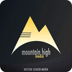 Profile picture for Mountain High Media