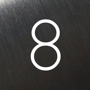 Profile picture for 8Musicvideos