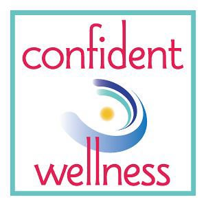 Profile picture for Confident Wellness