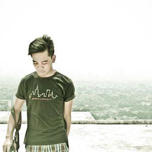 Profile picture for Chad de Guzman